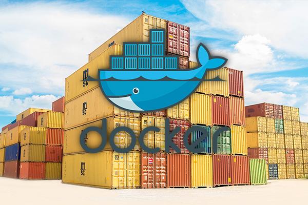 INSTALL DOCKER COMPOSE ON CENTOS 7 - Docker + Docker Compose