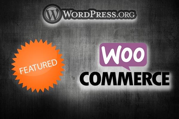 f997b4baf4d4 WP+Woocommerce – edit widget featured products – Atlogex Blog