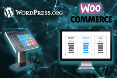 Edit attributes Woocommerce